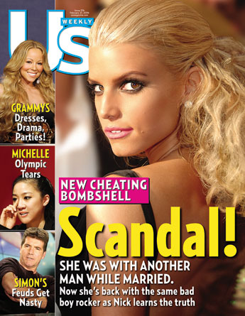 Celebrity Gossip and Entertainment News - The Hollywood Gossip